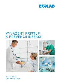 produkt-katalog-2013-sk-komplet-tlac-(1)-1
