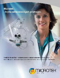 krytie-pristrojov-microtek-sk-katalog-1
