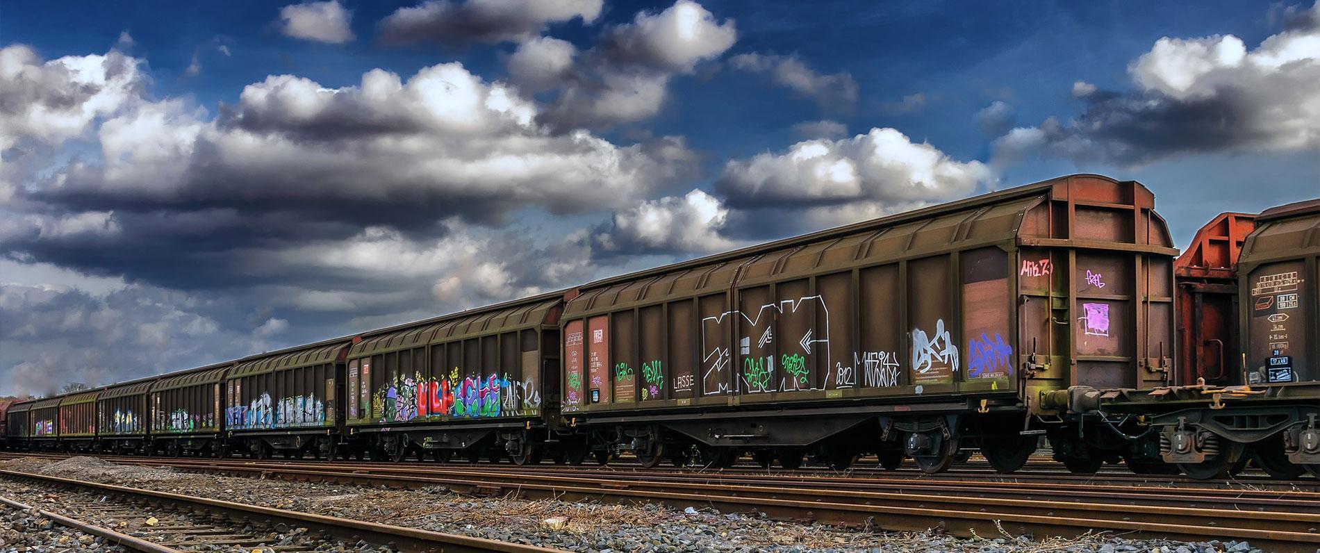 banner_graffiti
